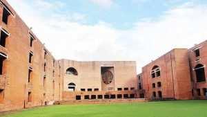 IIM Ahmedabad launches endowment scheme